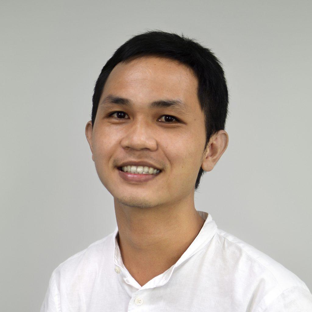 Hoan Dinh