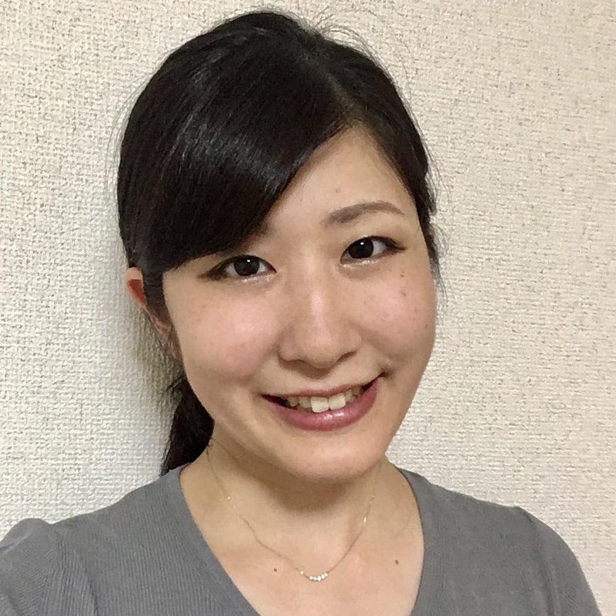 Maki Okawara
