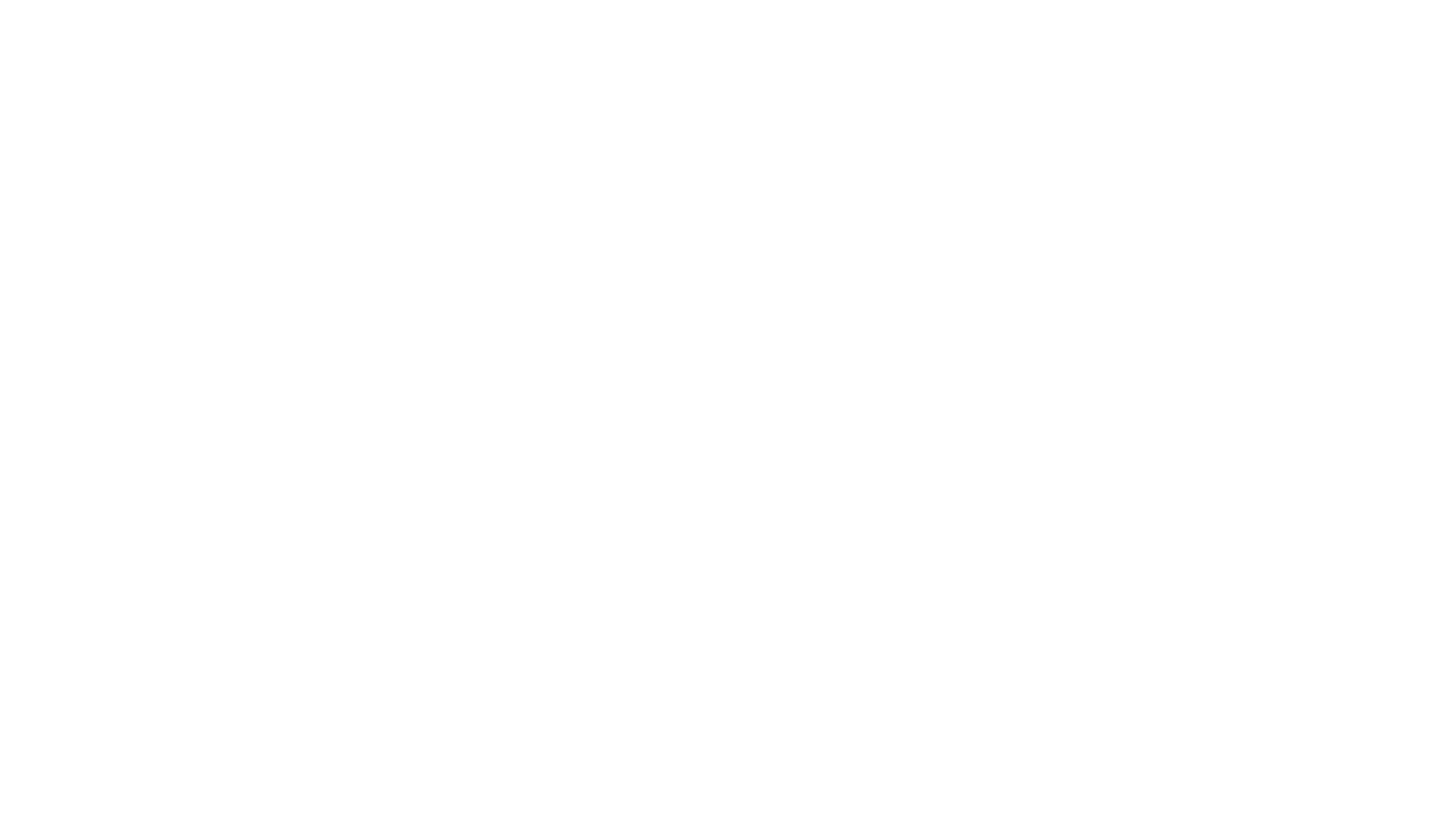 SAI Digital